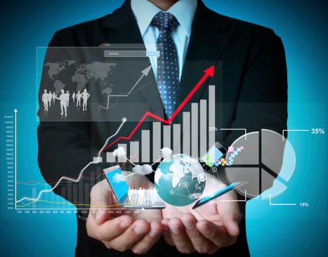 سوق الأوراق المالية Unifunds
