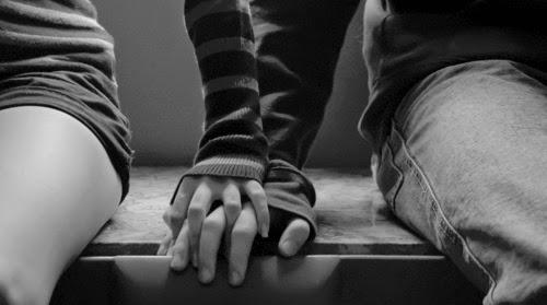 Do Berço Até Ao Túmulo A Amizade Entre Um Homem E Uma Mulher