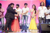 Rey Audio Release function Photos Gallery-thumbnail-13