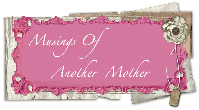 Musings of Another Mother