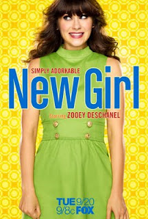 New+Girl >Assistir New Girl Online 1,2 Temporada Legendado | Series Online