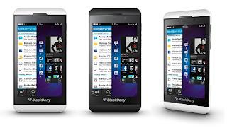 El día de hoy se ha filtrado una versión beta del OS 10.0.10.822 para el BlackBerry Z10, Aún desconocemos los cambios que puedan haber en está versión. Está versión es únicamente para los dispositivos STL100-2. Este es un sistema operativo no oficial, así que mientras que debes tener cuidado al actualizar el dispositivo y recuerda que todo bajo tu responsabilidad, no nos hacemos responsables por daños ocasionados a tu dispositivo. Puedes descargarlo desde aquí. Fuente:mundoberry