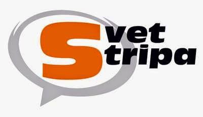 http://www.svetstripa.org.rs/