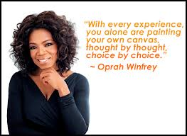 Oprah Winfrey Quotes | Songs About Depression Best Motivational Quotes From Oprah Winfrey