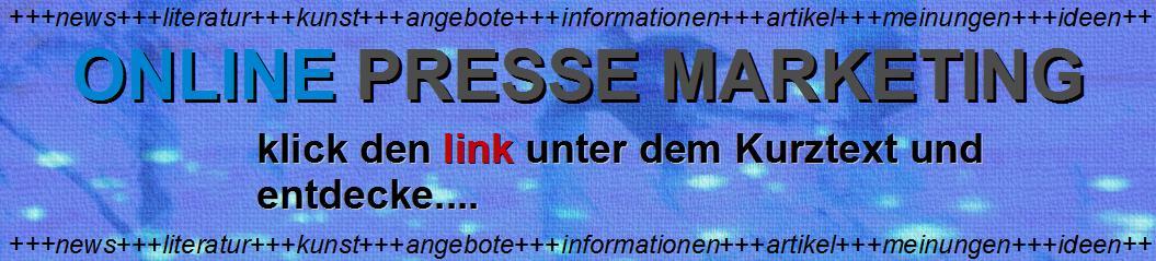 onlinepressemarketing