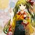 Harmonica Tab - Yume To Hazakura -  Hatsune Miku (夢と葉桜)