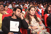 Govindudu Andarivadele Audio Release photos-thumbnail-51
