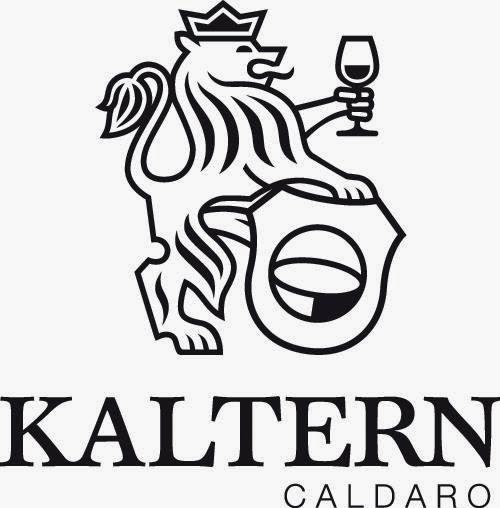 KELLEREI KALTERN CALDARO