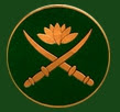 Bangladesh Army Junior Commissioned Officer circular