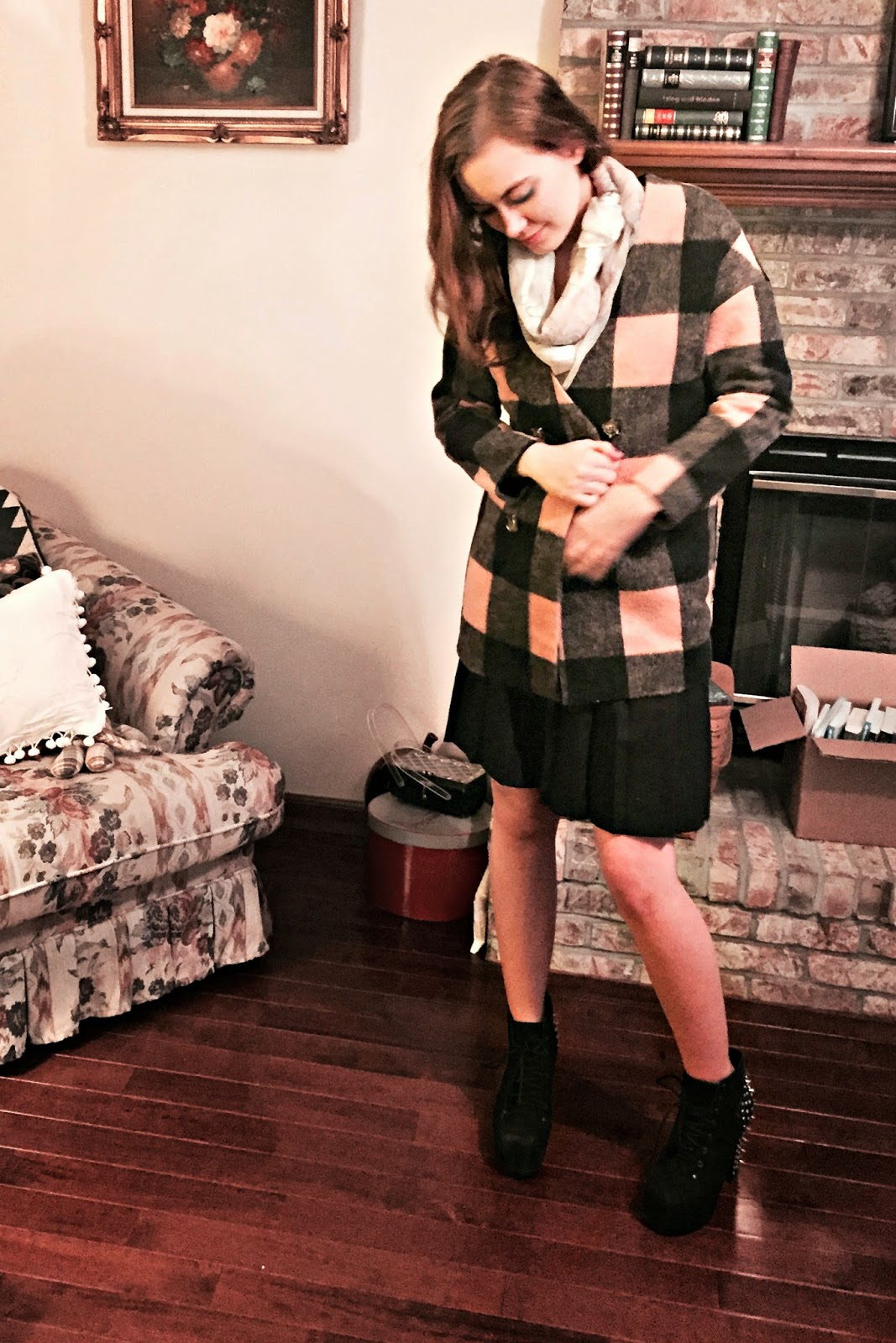 outfit-of-the-day-fashion-blogger