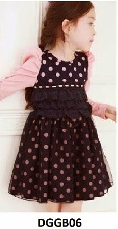 RM25 - Dress Long Sleeve