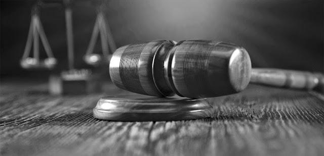 Responsabilidad civil y Derecho