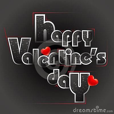 Tips Merayakan Valentine Saat Jomblo