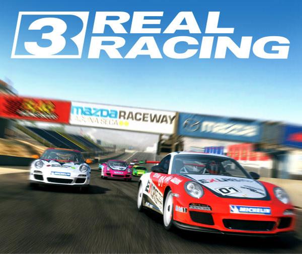 Real Racing 3 v1.1.5 Real+Racing+3