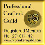 Professional Crafters' Guild