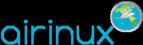 Airinux Linux