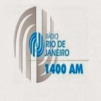 Radio Rio de janeiro