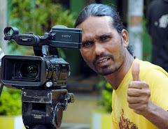 Chhattisgarhi Filmi News