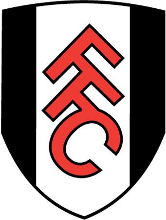 Fulham-FC.jpg