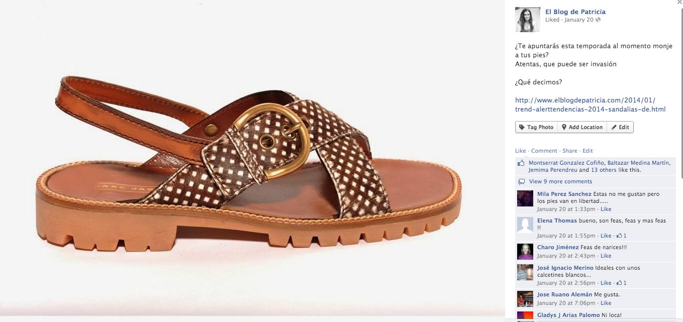 sandalias-monje-masculinas-elblogdepatricia-shoes-zapatos-scarpe-calzature