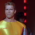 Movie The Running Man (1987)