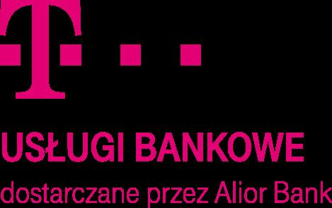 http://program-afiliacyjny.alior.pl/polecam/link.php?id=kU-Udl6hYmtTrI1T