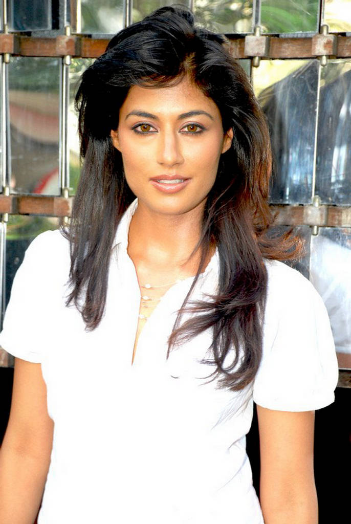 Chitrangada singh wallpapers new indian film actress