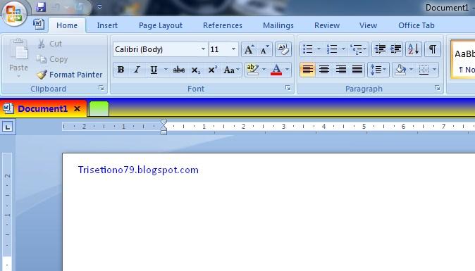 trisetiono79.blogspot.com: Merubah Default Penyimpanan ...