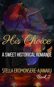 Romance Spiced with Adventure and Suspense!