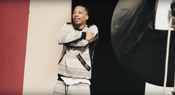 "Planet Asia & DJ Fresh One - ""Twist One"" (Video)"