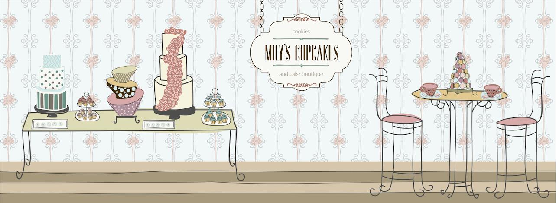 Mily's Cupcakes