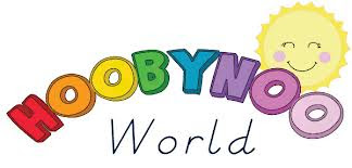 Hoobynoo World logo