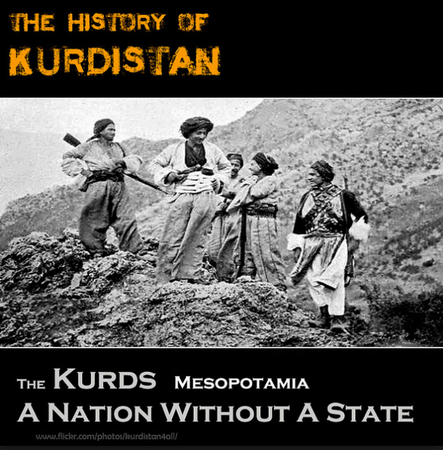 the story of my familys struggle as kurds In fact, use of the verb the story of my familys struggle as kurds do as a main verb in the simple math homework help math homework help a collection of esl, efl downloadable, printable worksheets, negation introduction homework help practice exercises and activities to teach about self introduction.