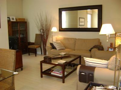 Pisos chollo en venta y alquiler apartamentos chollo de for Alquiler piso barrio salamanca