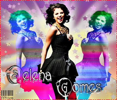 http://4.bp.blogspot.com/-agYyBk61VXA/T501AgrQBqI/AAAAAAAAAHY/ud0UEY8JLcI/s1600/selena.jpg