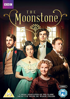 Assistir Minissérie The Moonstone – Todas as Temporadas