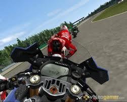 MotoGP Free Download PC Game Full Version,MotoGP Free Download PC Game Full VersionMotoGP Free Download PC Game Full Version