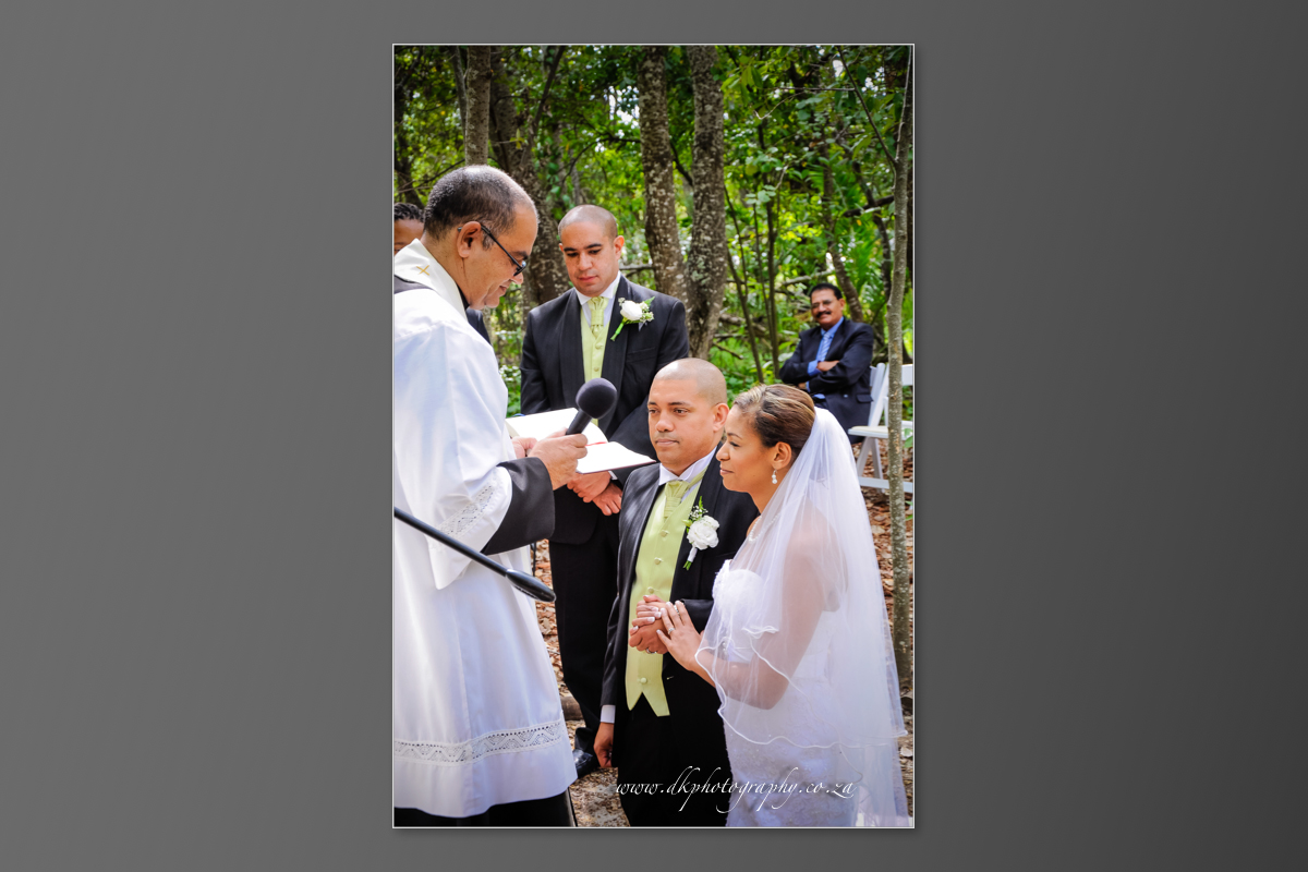 DK Photography DVD+slideshow-154 Cleo & Heinrich's Wedding in D'Aria, Durbanville  Cape Town Wedding photographer