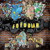 Fofoulah – Fofoulah (Glitterbeat Records, 2014)