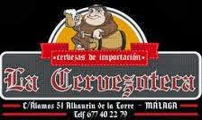 La  Cervezoteca