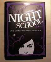 http://www.oetinger.de/nc/schnellsuche/titelsuche/details/titel/1233374/18501/32275/Autor/C.J./Daugherty/Night_School._Und_Gewissheit_wirst_du_haben.html