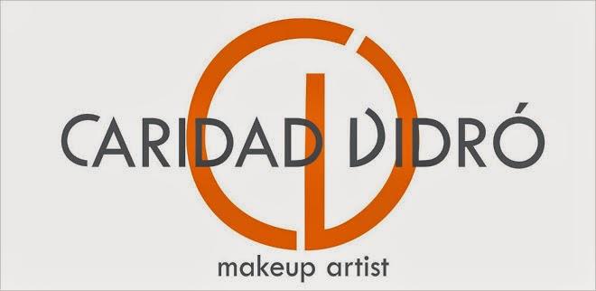 CARIDAD VIDRO makeup artist | San Juan, Puerto Rico