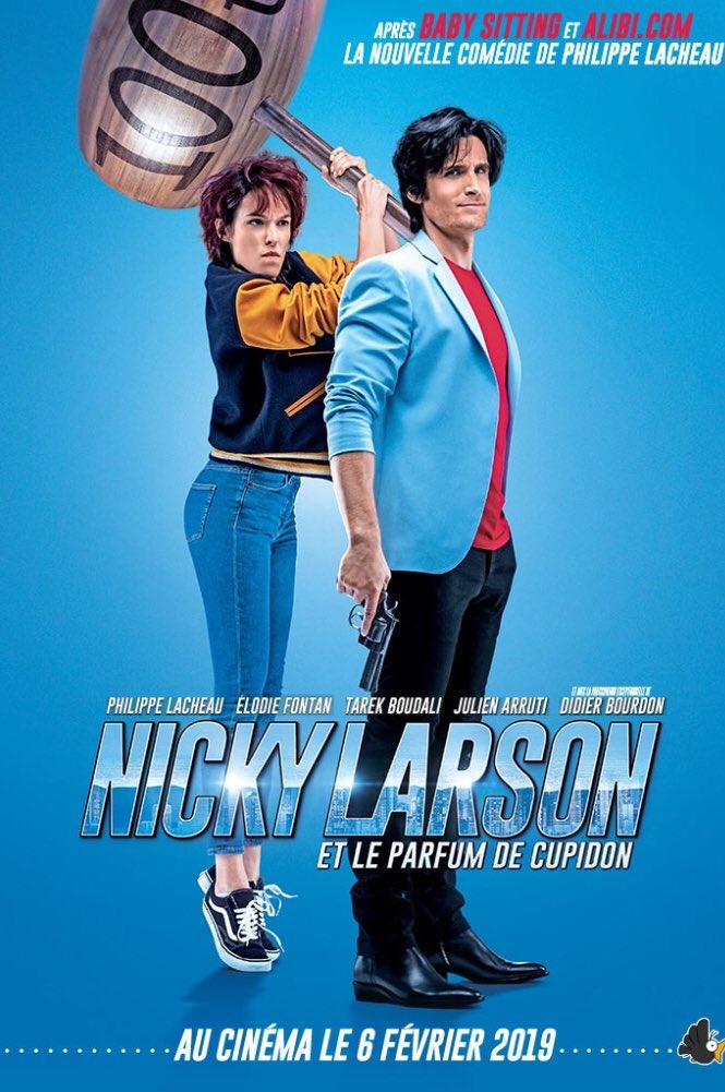 nickylarson3