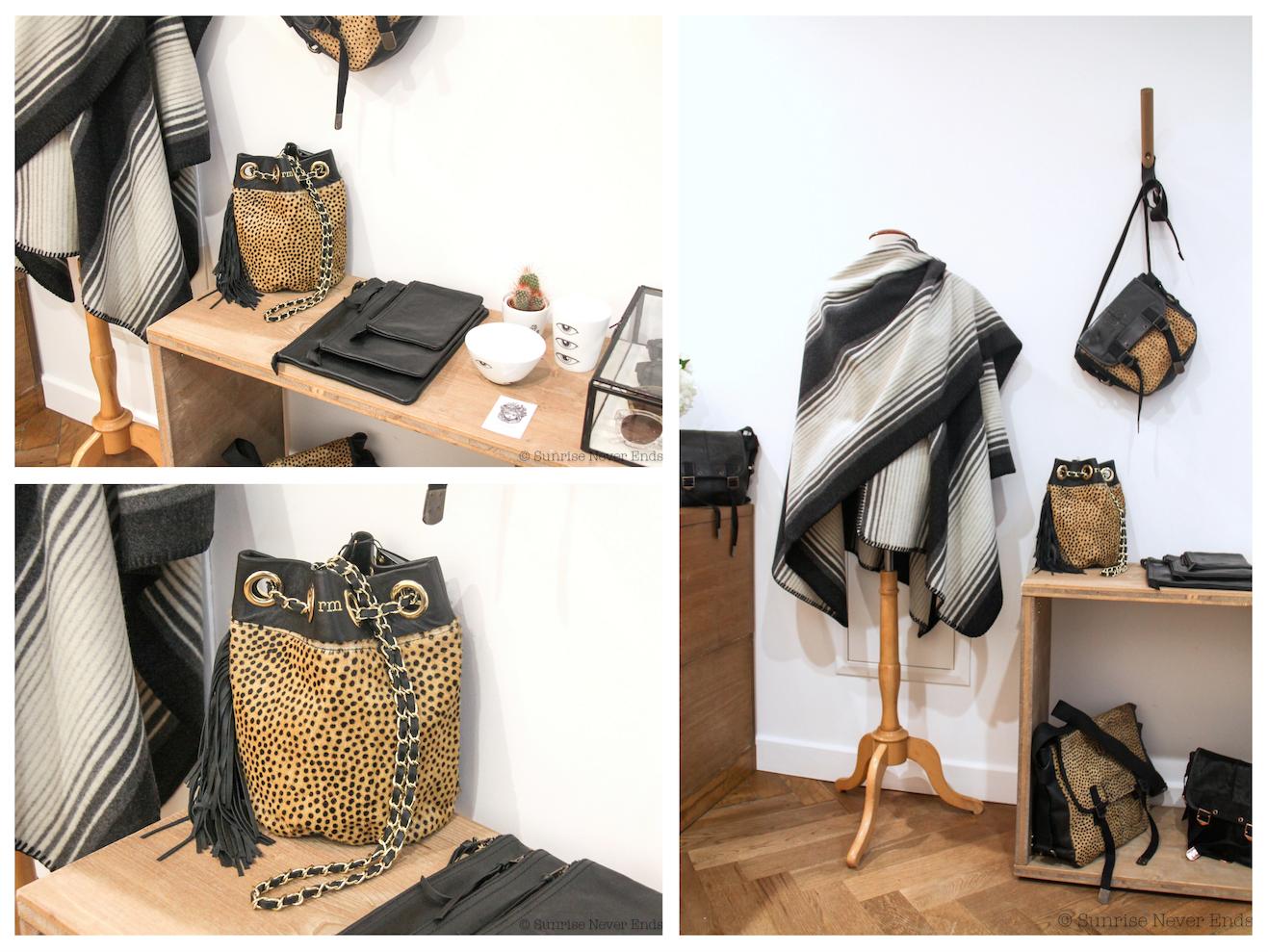 biarritz,l'officine,rockmafia,boutique,sacs,la méricaine,benjamin jean jean,little madi,cécile pic,d'blanc