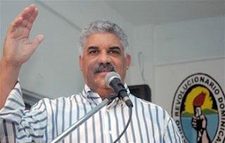 LOS GRANDES ERRORES DE MIGUEL VARGAS MALDONADO