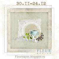 http://fleurpaper.blogspot.ru/2015/11/14.html