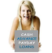 Instant Payday Loans: Get Cash Without Faxing Documents