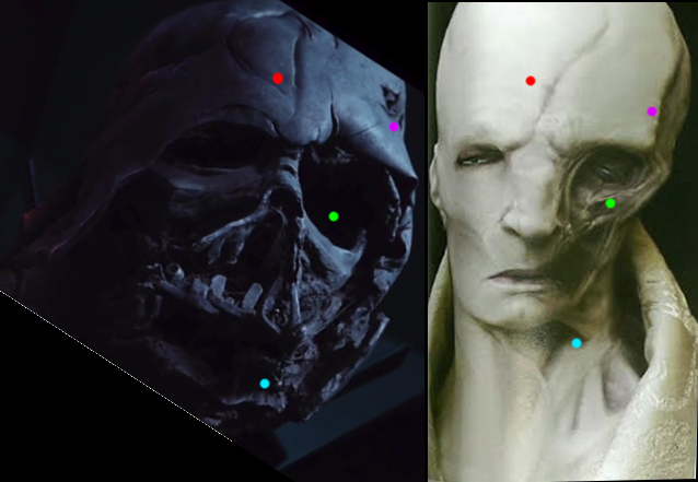 Image result for who is snoke?