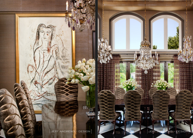 Celeb Home The Home Of Kris And Bruce Jenner T A N Home Decorators Catalog Best Ideas of Home Decor and Design [homedecoratorscatalog.us]