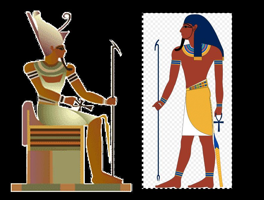 Mystery Babylon Watch Heliopolis The City Of Saturn